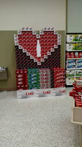 stater brothers thanksgiving hours 81 best coke displays images on pinterest coke display ideas