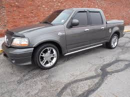2002 ford f150 4 door 2002 ford f 150 for sale carsforsale com