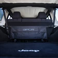 convertible jeep blue gpca jeep wrangler 4dr cargo freedom pack pro reversible and