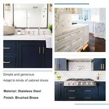 brass and black kitchen cabinet hardware goldenwarm square cabinet knobs black drawer knobs pulls modern brass kitchen furniture hardware brushed nickel cupboard knobs