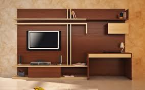 Furniture Design For Bedroom In India by Buy Modular Latest Budget Bedrooms Online India Homelane Com