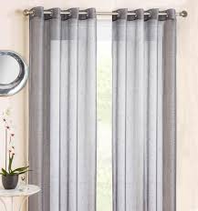 Cream Blackout Curtains Eyelet by Curtains Patterned Curtains Uk Curious U201a Refresh Sheer Curtain