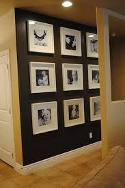 Office Wall Decor Ideas Picture Frame Wall Decor Ideas Nightvale Co