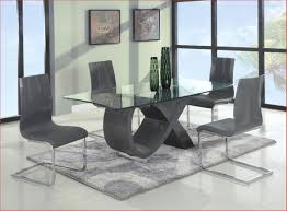 global furniture dining room sets lovely dining table ddt