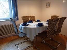 3 Room Apartment by Three Cosy Apartments In A Quiet Neighborhood Homeaway Salzburg