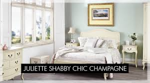shabby chic bedroom furniture bedroom furniture direct