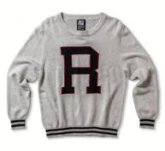 custom sweaters design your own custom year 12 sweaters