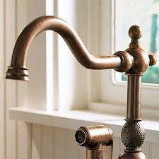 reviews kitchen faucets beautiful kitchen faucets reviews kitchen faucet