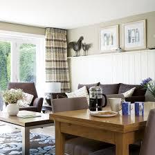 Best Beadboard Images On Pinterest Living Room Ideas Living - Beadboard dining room