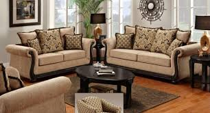 Difference Between A Couch And A Sofa Sofa Vs Loveseat Size Aecagra Org