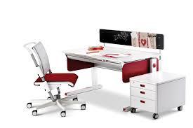 Schreibtisch Bis 100 Euro Moll Champion Schreibtisch Right Up Rot Möbel Letz Ihr Online Shop