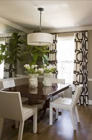 curtains for dining room ideas best 25 beige curtains ideas on family room curtains