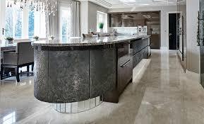 stainless steel kitchen cabinet doors uk stainless steel kitchens unique kitchens in metal