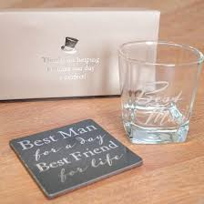 Wedding Gift For Best Friend Wedding Gifts At Find Me A Gift