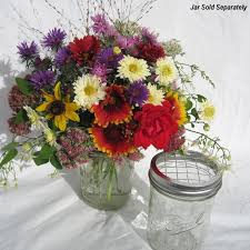 Ball Jar Centerpieces by 65 Best Wedding Ideas Images On Pinterest Marriage Bride