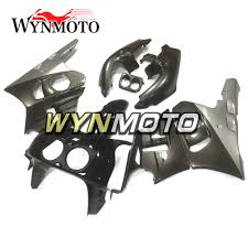 honda cbr 400 rr compare prices on cbr400rr nc29 online shopping buy low price