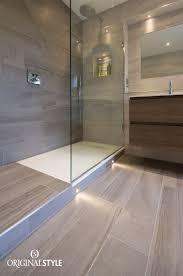 Modern Baseboard Styles by Best 25 Contemporary Bathrooms Ideas On Pinterest Modern