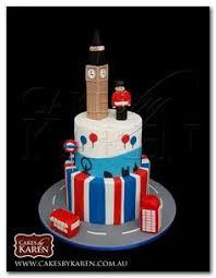 travel tuesday cheerio london cakes london cake cake british