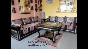 canap marocain toulouse salon marocain proximita de lyon collection et canape marocain