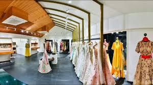 Full House Design Studio Hyderabad by The Deccan Story Designer Studio Hyderabad 360 View Youtube