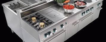 fournisseur cuisine fournisseur des matériels pour restaurant sur errachidia