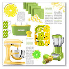 interior accessories for home best 25 yellow kitchen accessories ideas on yellow