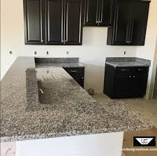 how to match granite to cabinets how to match cabinetry and countertops united granite