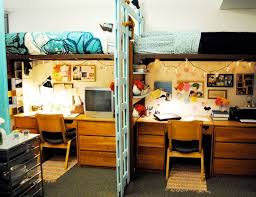 Gallery For Gt Cool Things For Your Room by 71 Best Ramblin U0027 Room Ideas Images On Pinterest Dorm Ideas