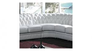 canapé ado design inouï meuble ado design articles with canape lit chambre ado tag