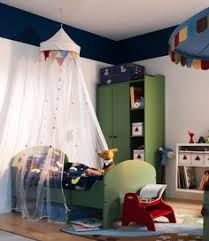 chambre d h e montpellier pin by josée tétreault on home design d retro and