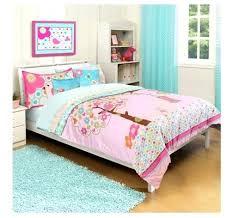 girls twin bedding sets home improvement boy twin bedding sets