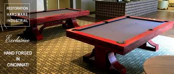Home Design Story Coins Pool Table Sliders Surprising On Ideas With Additional Accessories