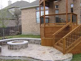 triyae com u003d pictures of patio decks various design inspiration