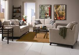 beige living room furniture most popular interior paint colors