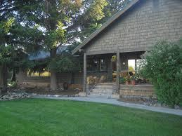 earn extra homestead income original homesteading
