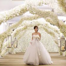 where can i buy a wedding planner 126 best white weddings images on white weddings