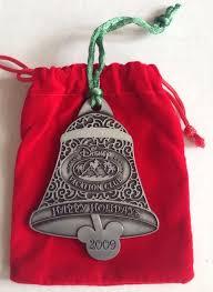 disney vacation club ornaments