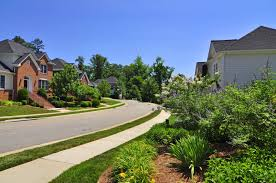 Colonial Homes For Sale by Homes Within Walking Distance To Colonial Williamsburg And William