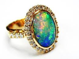 opal rings jewelry images 527 best opal jewelry images opal jewelry opal jpg
