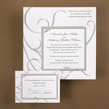 wedding invitations toronto toronto wedding invitations toronto printing service toronto