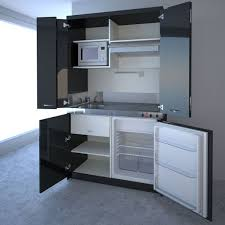 Office Kitchen Design Compact Kitchen Free Online Home Decor Techhungry Us