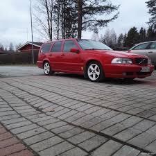 volvo station wagon 1998 volvo v70 2 5 tdi sportswag a station wagon 1998 used vehicle