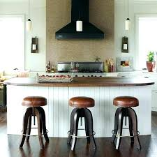 stool for kitchen island kitchen island with barstools best kitchen island stools ideas on