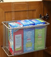 rv kitchen cabinet storage ideas 21 clever rv kitchen organization ideas to maximize your