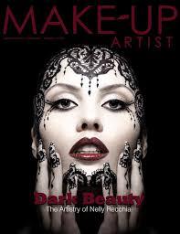 makeup artist magazine health beauty directory