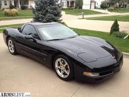 2000 corvette c5 for sale armslist for sale 2000 c5 corvette coupe w auto low