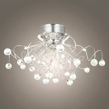 High Quality Chandeliers High End Chandeliers Another Luxury Chandelier Min High