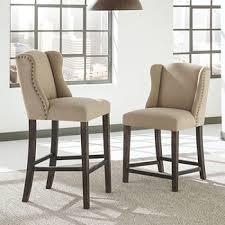 bar stools that swivel bar stools swivel counter height bar stools