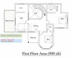 inspiring 100 small cottage floor plans under 1000 sq ft