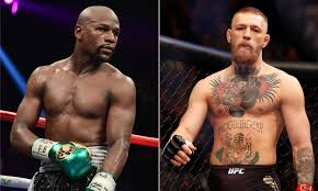 mayweather car collection car collections conor mcgregor vs floyd mayweather we buy any
